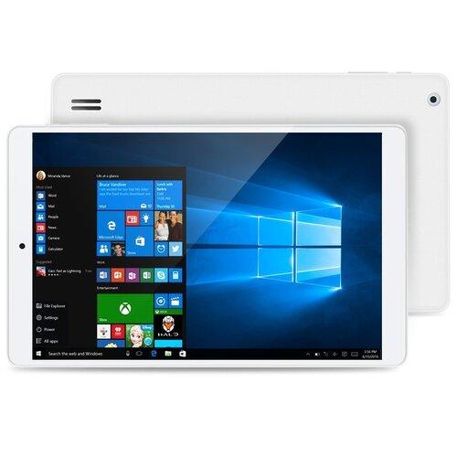 Teclast X80Pro Tablette PC
