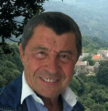 Jean-Pierre Simoni
