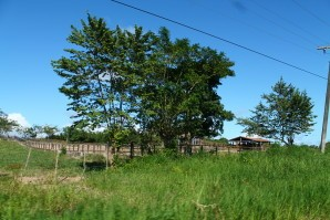 vacances-2012-7069.JPG