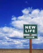 Vous (ou quelqu'un de votre entourage) vous sentez consternés, vous attendez plus de la vie ?