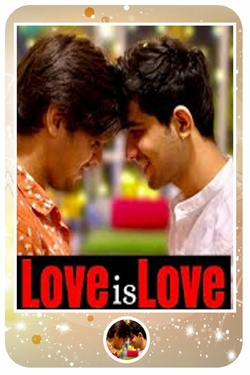 Love is Love Centent Ka Keeda