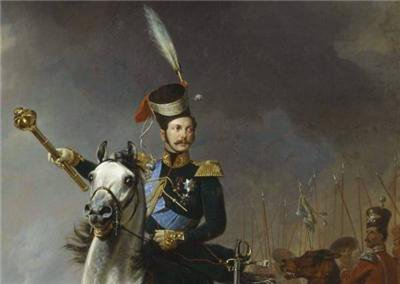 Alexandre II, le tsar libérateur