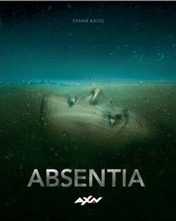 Absentia (série, 2017)
