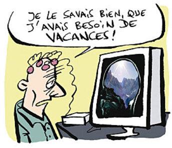 http://lancien.cowblog.fr/images/Caricatures1/scancopie1.jpg