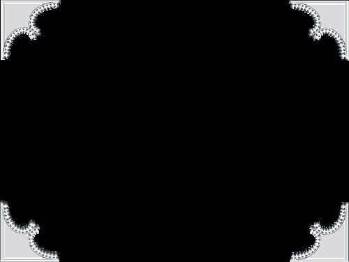 Sarokdíszek