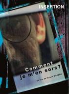 COMMENT JE M'EN SORS ? Un DVD pour parler d'INSERTION
