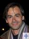 Nikolaj Coster-Waldau doublage francais damien boisseau