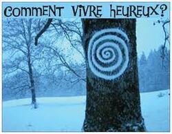 HEUREUX..........!!!