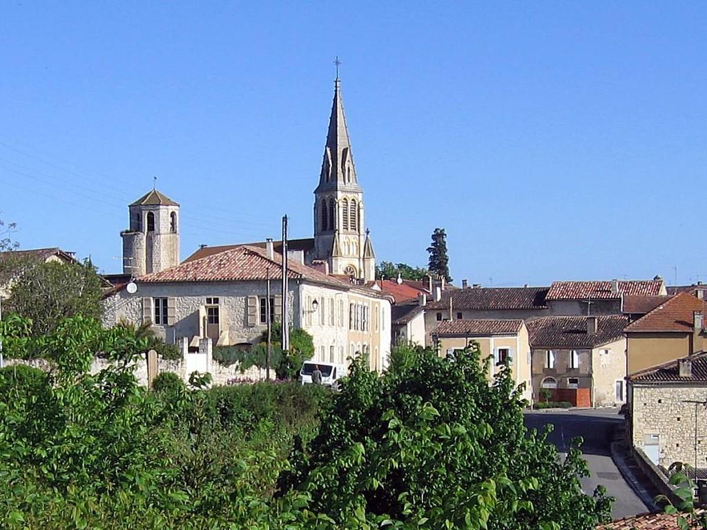 St-Clar--du-Chemin.jpg