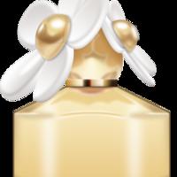Tube Parfum 21
