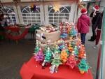 Photos de la Fête de Noël 2014