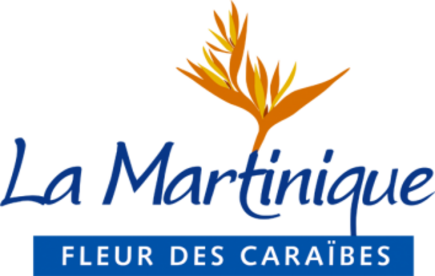 VACANCES MARTINIQUE 3 ILETS - FORT de FRANCE    1/2     D     22/05/2017