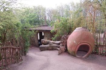 Zoo Osnabruck d50 2012 034