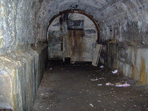 17juillet2008 col de st marie aux mines 008