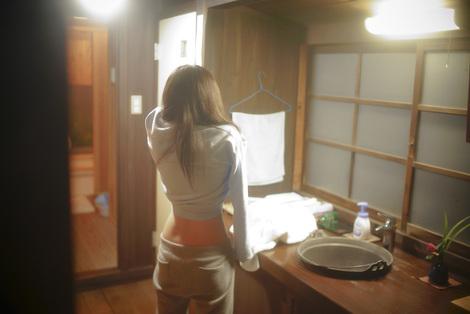 Models Cosplay : ( [aisakamegumi] - |2015.05.08| Digital photograph collection / Megumi Aisaka/逢坂愛 : megu ism メグ伊豆ム )