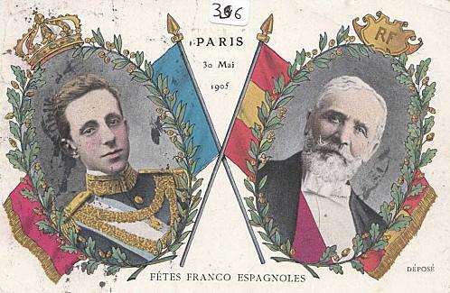 1323383295-fetes-1905 FRANCO ESPAGNOLES