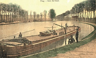 canal1.jpg