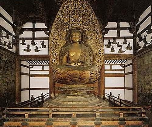 Patrimoine mondial de l'Unesco : Les monuments historiques de Kyoto - Japon - 1ere partie