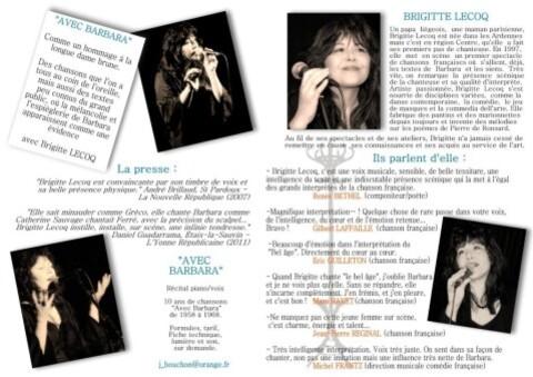 brigitte (3)