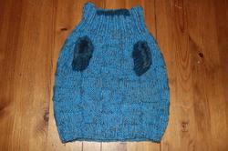 Tricoti-tricota.
