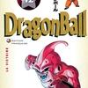 DragonBall42.jpg