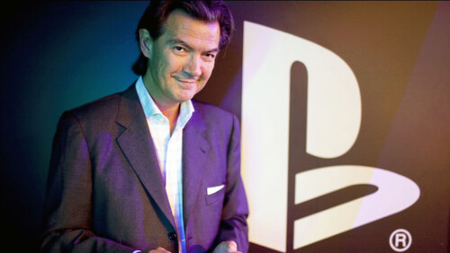 Les questions les plus posés sur la PS4