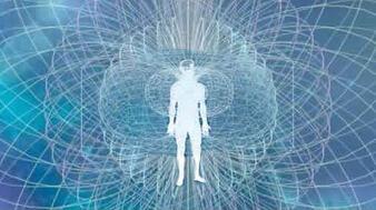 L'attraction vibratoire