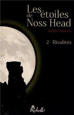 Les Etoiles de Noss Head - 2