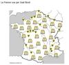 France vue par José Bové