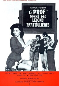BOX OFFICE FRANCE 1977 - TOP 71 A 80
