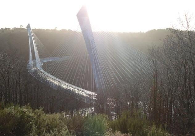 nouveau pont térénez (7)