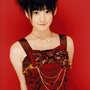 Berryz kobo :Ryuusei Boy/Watashi no Mirai no Danna-Sama