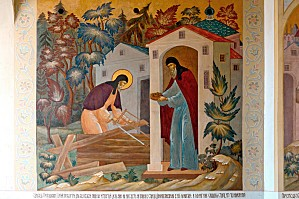 sergeyev-posad-portal-frescoe