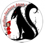 * Rallye-lecture Petit Chaperon rouge ~ C.P *