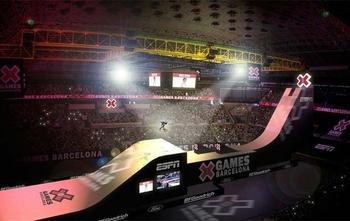 barcelone-accueillera-les-x-games-de-2013-a-2015_hd_10035059
