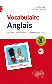 Vocabulaire A1