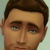 Papa 23 : Dean. Père Yuna