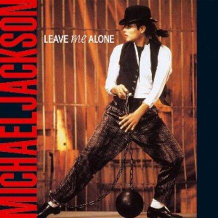 Michael Jackson (partie 2)