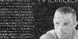 Qui est Stan Maillaud?