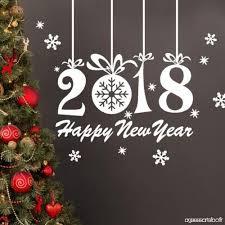 Bonne et heureuse année !!!!