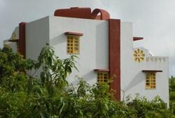 La maison Cadeau à Le Tévelave ouvre ses portes