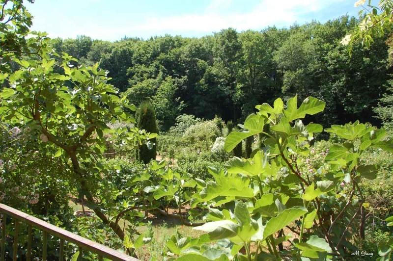 jardins-cadiot-2753.jpg