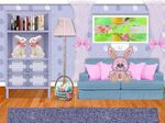 Bunnies and Eggs - Amajeto