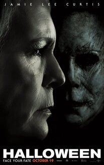 HALLOWEEN LE BOX OFFICE DE LA FRANCHISE