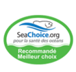 logo_seachoice