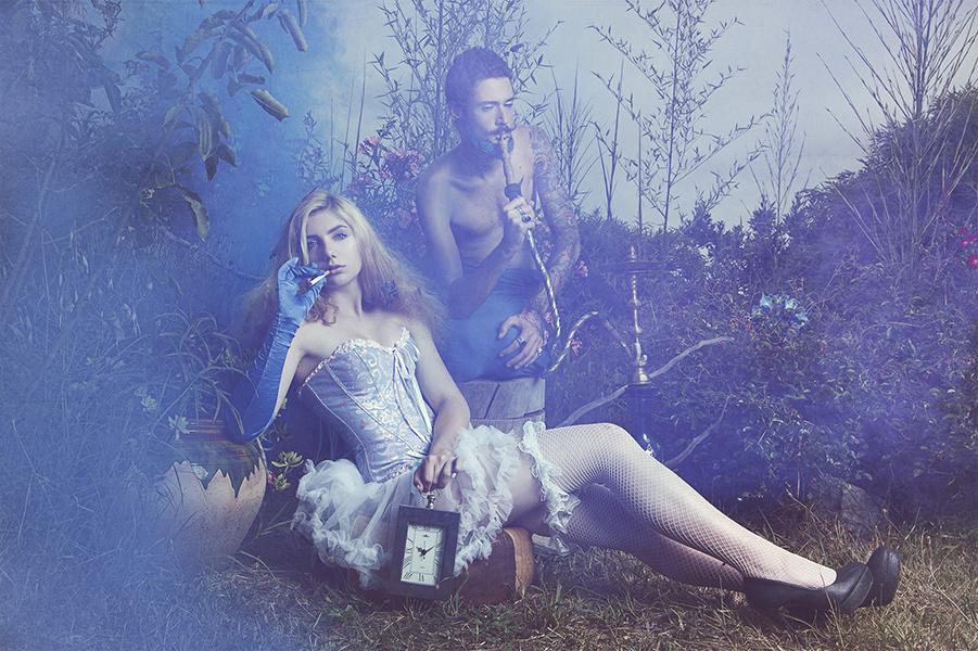 Alice-au-pays-des-merveilles-02
