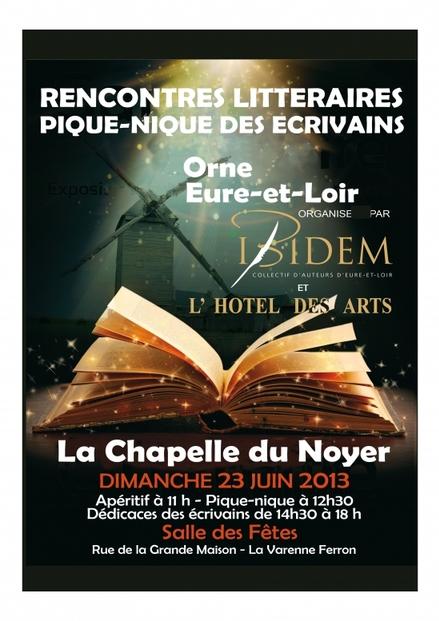 affiche-La-Chapelle