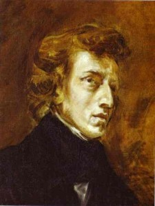 F-Chopin.jpg