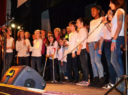 2012-12-16 St-Didier-en-Velay-52