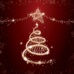 Bonnes vacances et joyeux Noël !